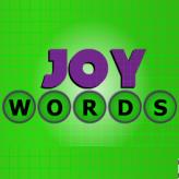 joy words