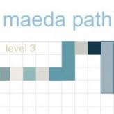 maeda path