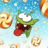 cut the rope: time travel online
