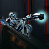 max steel: hero's journey