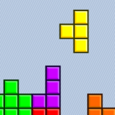 tetris n-blox