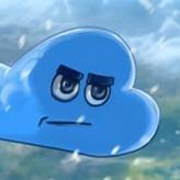 cloud wars: snowfall