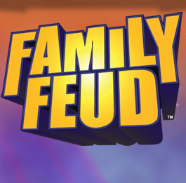 family feud game mobile online free