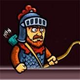 the royal archers