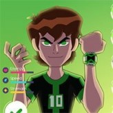 ben 10 omniverse final clash