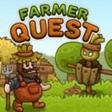 farmer quest