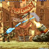 metal slug 2: super vehicle-001