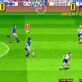 neo geo cup '98: the road to victory