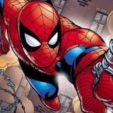 spider-man - mysterio's menace