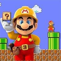 super mario bros emulator online unblocked