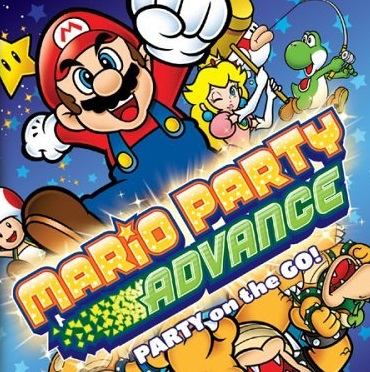 mario and luigi games list