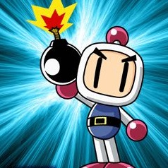 play neo bomberman on neo geo emulator online