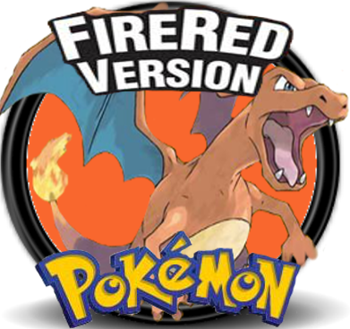 What are the best pokemon in fire red