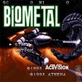 bio metal