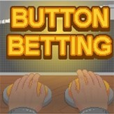 button betting