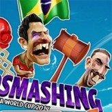 headsmashing fifa world cup
