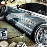 need for speed – most wanted