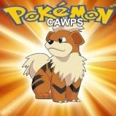 pokemon cawps
