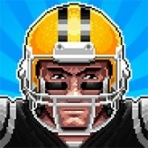 touchdown hero - new season