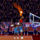 nba jam tournament edition (sega)