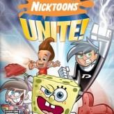 Block party 3 nickelodeon games