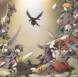 Pokemon blue legend download rom