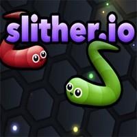 slither.io gioco gratis da