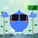 rebird