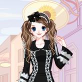 lolita lolita dress up game