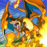 pokemon fire red: backwards edition