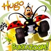 hugo - bukkazoom!