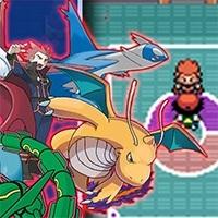 Play pokemon yellow version online hacked