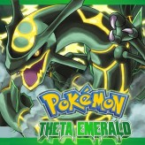 pokemon theta emerald