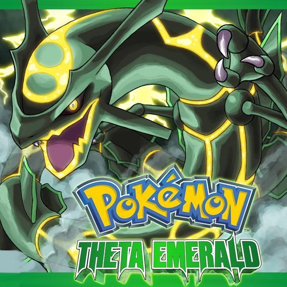 Pokemon delta emerald gba download zip