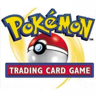 pokemon tcg online no download