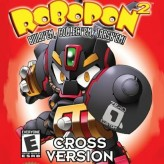 robopon 2 - cross version