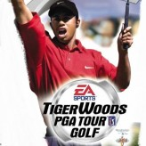 tiger woods pga tour golf