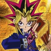 yu-gi-oh! – 7 trials to glory