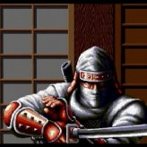 shinobi iii - return of the ninja master