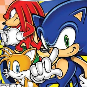 Sonic Games - Fun Online Game - Games HAHA
