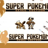 super pokemon eevee