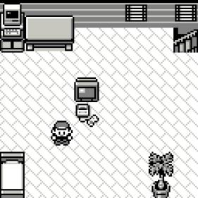 Pokemon pmu download