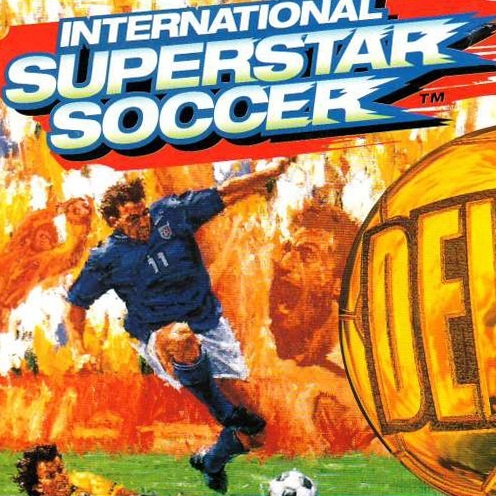 international superstar soccer deluxe play game online