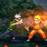 naruto ninja world storm