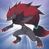pokemon nameless firered project