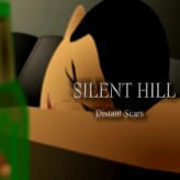 silent hill - distant scars