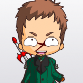 anime chibi maker