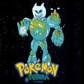 pokemon terra