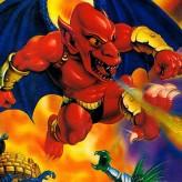 gargoyle's quest ii - the demon darkness