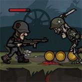 heroes vs devil